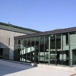 Musee du Pays de Sarrebourg