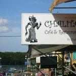 Chalita Cafe & Restaurant