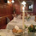 Photo of Gasthaus-Hotel Adler