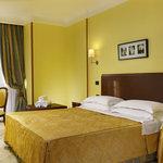 Photo of Hotel Tuscolana