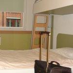 Room 317