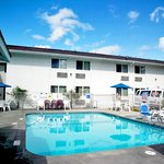 Photo of Motel 6 Seattle Sea-Tac Airport South