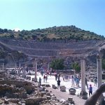 Ephasus