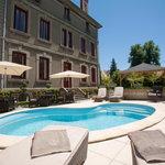 Photo de La Villa De Mazamet