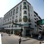 Foto de Hotel Mansion Real Tampico