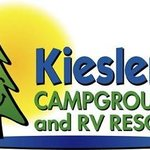 Campground Logo