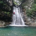 Photo of ITTAN Canyoning & GuestHouse Japan