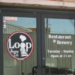 The Loop Brewery