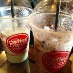 Coffee Break Vigan