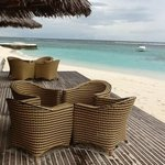 VOI Alimatha Resort Photo