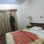Photo de Hotel Spiti