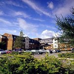 Photo of Premier Inn London Gatwick Airport (A23 Airport Way) Hotel