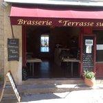 Photo of Terrasse sur Ciel
