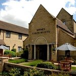 Photo of Oxford Witney Hotel