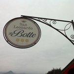 La Botte di San Leonardo