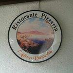 Al Grottino