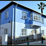 Photo of Mavi Konak Guest House
