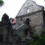 Bilde fra Jagdschloss Spiegelsberge