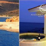 Punta Pescadero Paradise Hotel & Villas