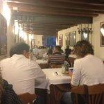 Photo of Pizzeria S. Agostino