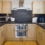 Photo of Cheltenham Luxury Apartments