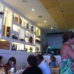 Photo of Restaurante Noelia & Jeronimo