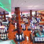 Turtle Creek Casino & Hotel Foto