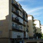 Hotel Duc de Padoue