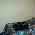 Foto di Motel 6 Wells