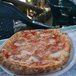 Photo of Pizzeria Il Chiosco