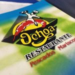 Photo of Ochoa Restaurante