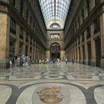galeria Umberto 1