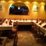 Restaurant Landenberg