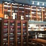 Photo of Barbasso Wine Bar