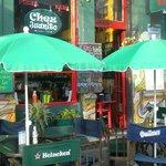 Photo of Chez Juanito