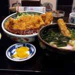 Foto de Izumosoba Kitakyushu