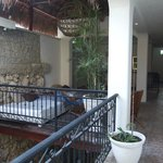 Hotel Cocodrilo