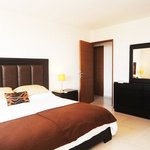 Amara Cancun Beachfront Condos照片