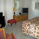 Foto de Alpenhaus Motel
