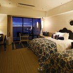 Hotel Monterey Okinawa Spa & Resort Foto