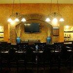 Bar Kazbar