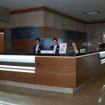 아네몬 오르두 호텔의 사진