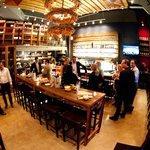 Photo de Barbasso Wine Bar