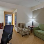 CountryInn&Suites BuffaloSouth GuestRoomKing