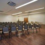 Guama Meeting Room