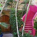 Foto de Hotel baXar