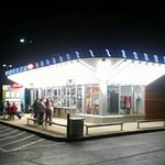 Store lit