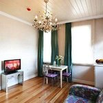 VGASuite Room