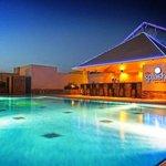 فندق لاييا بلازا