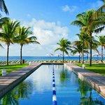 Grand Lucayan, Bahamas